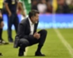 how will mexico fare in the hex?