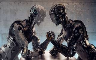 Will Machines Go Rogue?