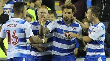 three penalties & 95th-minute winner as reading beat ipswich