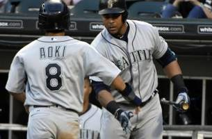 seattle mariners: 3 things that we learned today