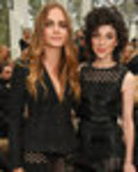 the real reason cara delevingne split from her longterm girlfriend