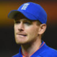 morgan, hales pull out over security fears