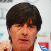 german fa wants to extend loew deal
