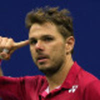 passion, perseverance produce wawrinka's late-career surge
