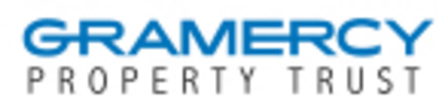Gramercy Property Trust Announces Sale of Six Asset Office Portfolio for $187.5 Million - Formation of Partnership with TPG Real Estate