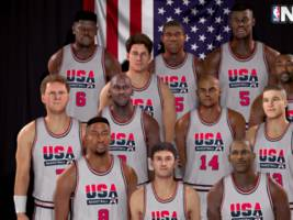 2k sports exec says dream team's coming to nba 2k17