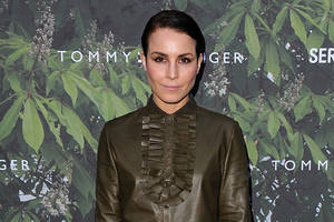 noomi rapace's 'what happened to monday?' acquired by netflix