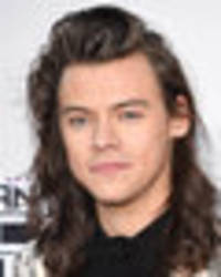 kendall jenner let down by harry styles again: 'he's not going to settle down'