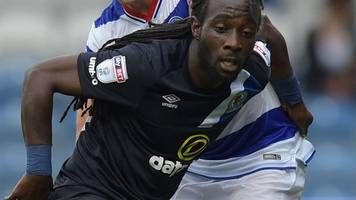 bartley winner gives leeds first home victory since april