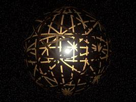 this is what you'd have to do to build a dyson sphere - and why you're probably not going to be able to