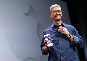 Was Apple's Latest Product Launch a Disappointment?