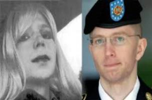 chelsea manning will receive gender transition surgery, finally end hunger strike