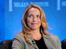 laurene powell jobs is donating $10 million to each of these 10 innovative schools