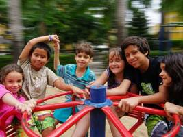 health initiative combating childhood obesity finishes first year in arlington heights