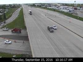 delays and broken promises: scott walker budget proposal pushes racine county i-94 project back ... again