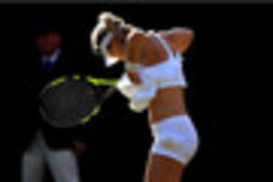 wta coupe banque nationale quebec 2016: order of play and...