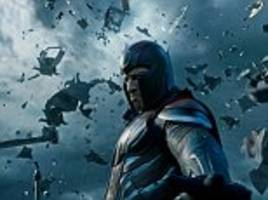 a powerful generation of 'x-men' superhumans will be here in less than 100 years, claims expert