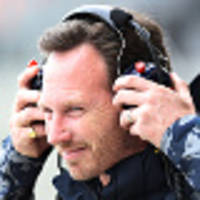 'liberty takeover positive for f1'