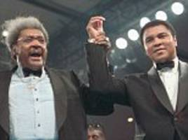 don king to have street where he stomped a man to death named after him