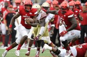 Clemson Football Early Scouting: Can Louisville beat the Tigers?