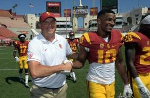 USC vs Stanford: Class Is Always In Session For Trojans