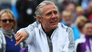 jimmy bullard appointed leatherhead manager