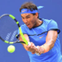 nadal helps spain return to davis cup world group