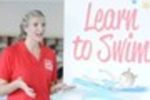 olympic star becky  adlington urges city council: 'spend on...