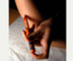 Caring for children with diabetes: letter
