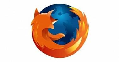 Mozilla to Fix Critical Certificate Pinning Issue in Firefox 49