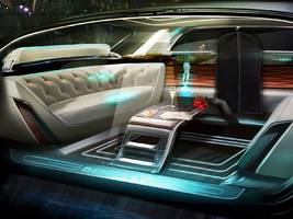 self-driving cars are here, but that doesn't mean you can call them 'driverless'