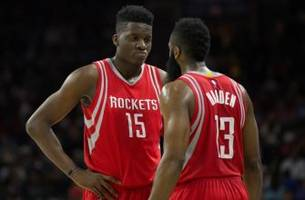Houston Rockets: Space City Scoop Seeks To Add New Writers To Our Amazing Team