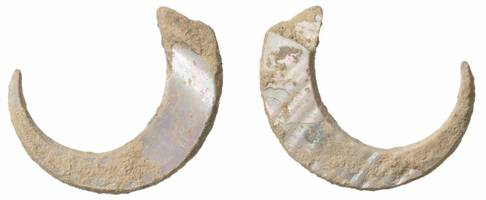 world's oldest fishhooks found in japanese island cave