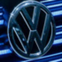 Volkswagen emissions scandal: only 10 per cent of cars fixed