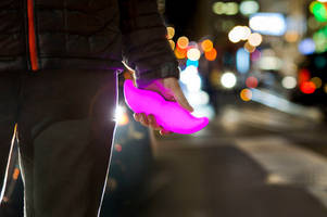 Majority of Lyft rides in self-driving cars by 2021, says Lyft president