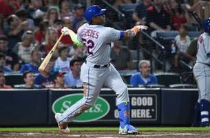 yankees connected to impending free agent yoenis cespedes
