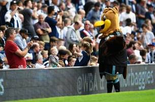 west bromwich albion: three hopes, one fear