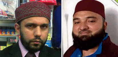 honor killings, self-styled emirs, & voter fraud: a month of islam in britain