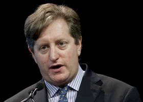 the big short's steve eisman reveals what the next big short is