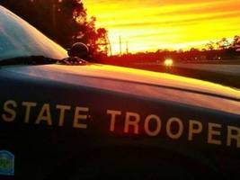 Clearwater Man Killed in Monday Morning Crash