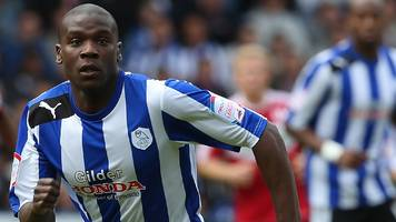 sheff wed player set to quit football for religion