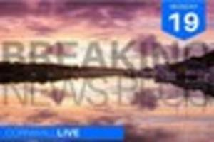 ​Cornwall LIVE: Breaking news, traffic, travel and weather for...