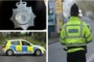 Cambridge News published Man, 27, bailed by police in connection with alleged hit and run...