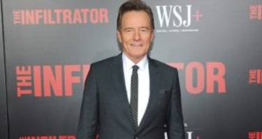 Bryan Cranston Wiki: Wife, Age, Net Worth and Facts You Need to Know