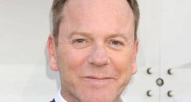 Kiefer Sutherland Wiki: Movies, Net Worth, Wife and Facts You Need to Know