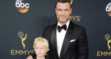 Liev Schreiber's Wiki: Wife, Net Worth and Everything You Need to Know