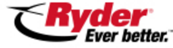 Ryder Executives to Present at Global Supply Chain Conference