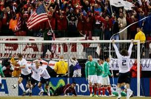 usmnt will take crucial world cup qualifier vs. mexico back to columbus, oh
