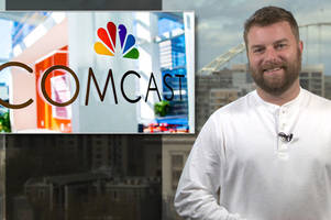 Comcast wants to be your next wireless carrier, plans service launch in mid-2017
