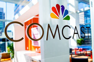 Look out cell phone carriers, Comcast is launching its own mobile service in 2017